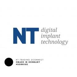 NT-IQ biblioteka CAD