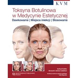 Toksyna Botulinowa w Medycynie Estetycznej