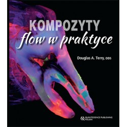 """""""Kompozyty flow w praktyce"""" Douglas A. Terry"""